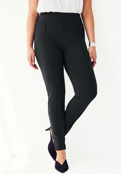 Ultimate Ponte Legging,