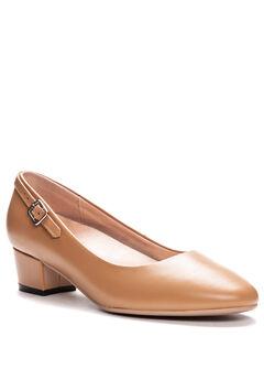 Zuri Dress Shoes,