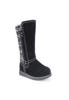 Stacy Boots by Muk Luks®,