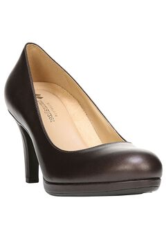 Michelle Pump by Naturalizer®, , hi-res