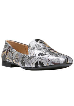 Emiline Flats by Naturalizer®, GREY MULTI, hi-res