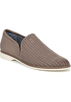 City Slicker Slip-On by Dr. Scholl's,
