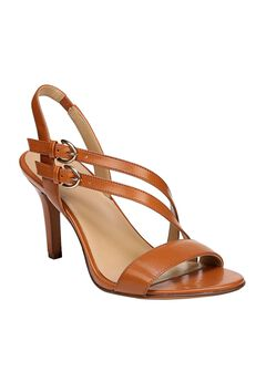 Kayla Pump by Naturalizer®,