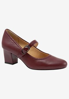 Candice Pumps by Trotters®, , hi-res