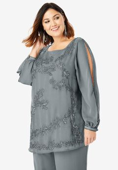 1a76a5ccab2 Plus Size Dresses for Women