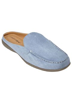 Giselle Moccasins by Comfortview®,