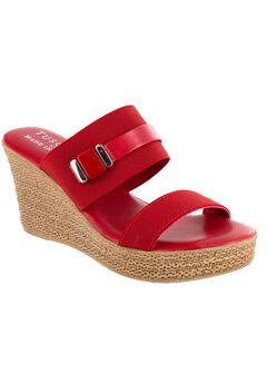 Esta Sandals by Easy Street,