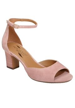 Ooh La La Pump by Aerosoles®,