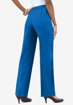 Classic Bend Over® Pant, VIVID BLUE
