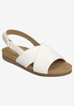 Hour Long Sandal by A2 by Aerosoles®,