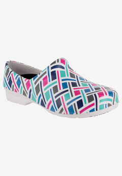 ce12842a105 Kris Slip-Ons by Easy Works by Easy Street®