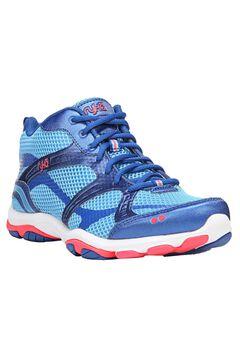 Enhance 2 Sneakers by Ryka®, , hi-res