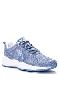 Stability Fly Sneakers,