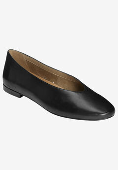 Front Runner Flat by Aerosoles®,