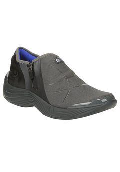 Triology Sneakers by BZees®,