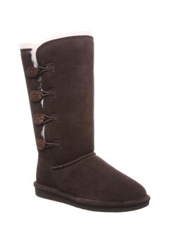 Lori - 2250W Bootie by Bearpaw,
