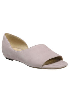 Lucie Flats by Naturalizer®, DOVE, hi-res
