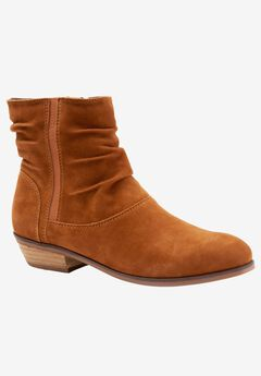 Rochelle Boot by Softwalk®,