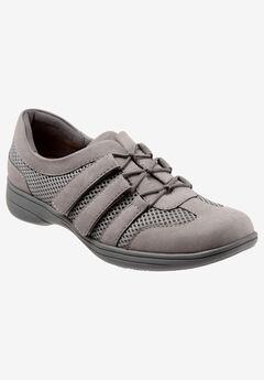 Joy Sneaker by Trotters,