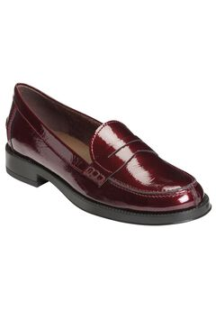 Push Ups Slip-Ons by Aerosoles®,