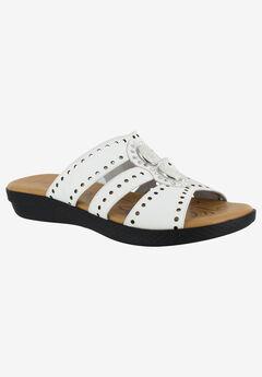 b143b370d9f1 Women s Wide Width Shoes by Easy Street