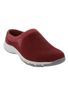 The Cedar Slip-On By Easy Spirit®,