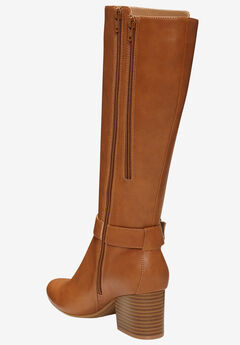 3180afc90df0 Patience Wide Calf Boots by Aerosoles®