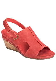 Shortcake Sandal by Aerosoles®,