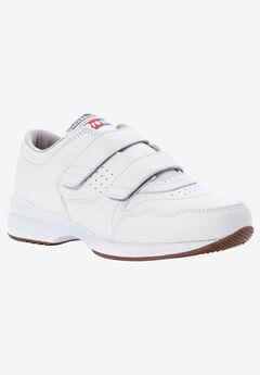 Cross Walker LE Strap Sneaker by Propet®,
