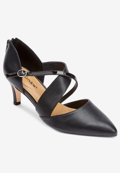The Addison Pump by Comfortview®,