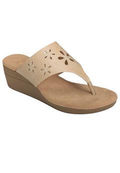 Air Flow Sandals by A2 Aerosoles®,