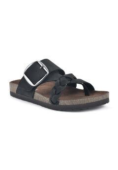 Heartfelt Sandals,