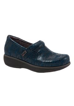 Meredith Slip-On by SoftWalk®,