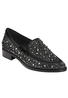 East End Loafers by Aerosoles®,