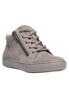Motley Sneakers by Naturalizer®, GREY, hi-res