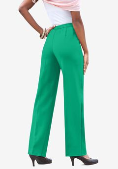 Classic Bend Over® Pant, TROPICAL EMERALD