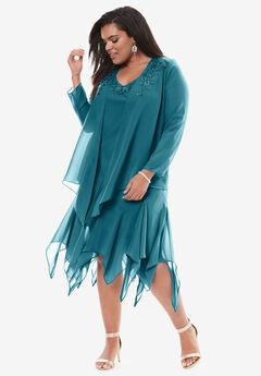 a0572c330ce Plus Size Dresses for Women