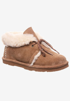 Juliette Bootie by BEARPAW®,