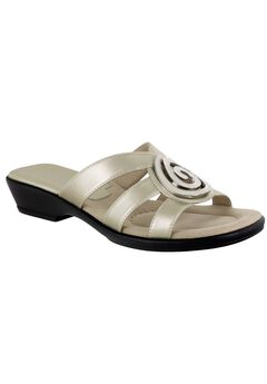 Thrive Sandals by Easy Street,