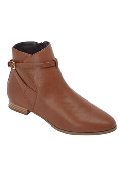 The Alfi Bootie by Comfortview®,