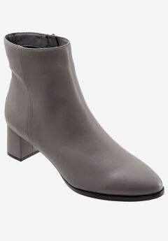 Kim Bootie by Trotters®,