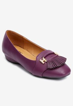 The Delaney Flat by Comfortview®,