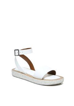 Eden Sandals,