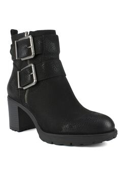Gilmour Bootie by White Mountain,