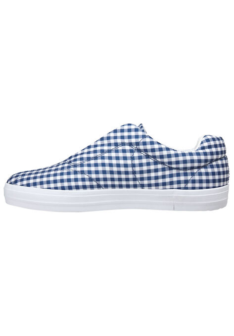 d32d3139c14 Bungee Slip-on Sneaker by CV Sport by Comfortview®