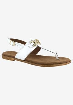 Lin-Italy Sandal by Bella Vita®,