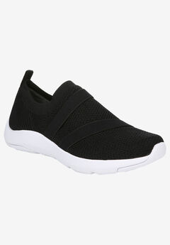 Ethereal NRG Slip-On by Ryka®,