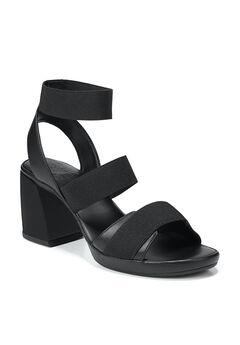 Genn-Ascend Sandals,