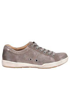 Lyons Sneakers by Comfortiva®, SMOKE