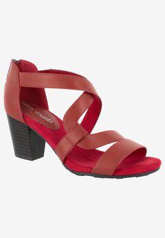 5df9e0802f3 Women s Wide Width Shoes by Easy Street